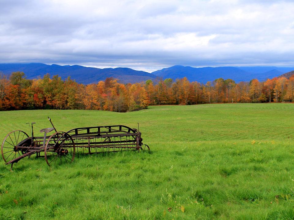 Vermont-foliage_hunger-mtn.jpg