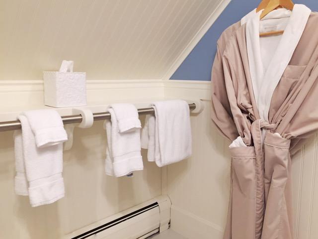 WSInn_periwinkle_bathrobes.jpg