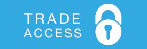 tradeaccess.png