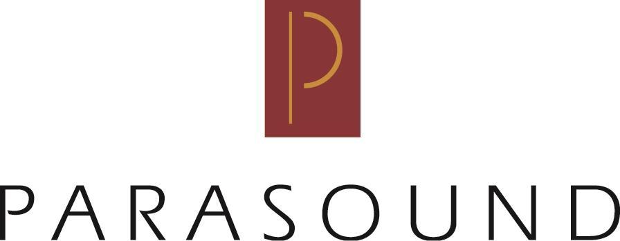Parasound Logo.jpg