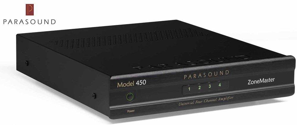 Parasound Model 450 Banner.jpg