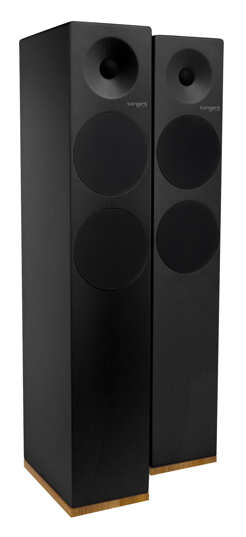 Tangent Spectrum X6 - Black.jpg
