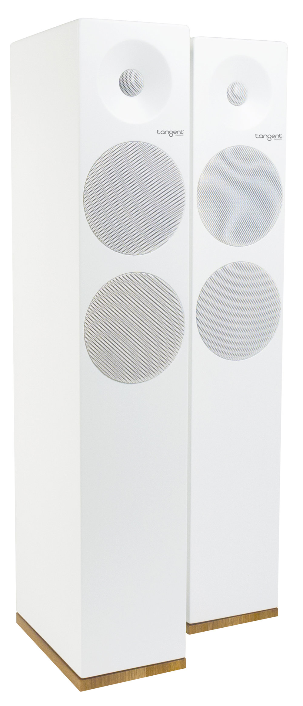 Tangent Spectrum X6 - White.jpg
