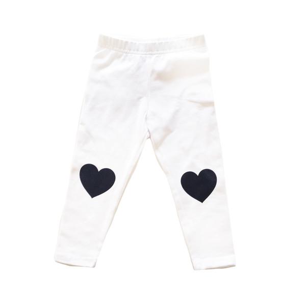 black_heart_leggings_grande.jpg