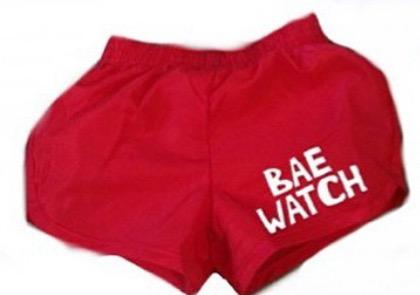 bae watch.jpg