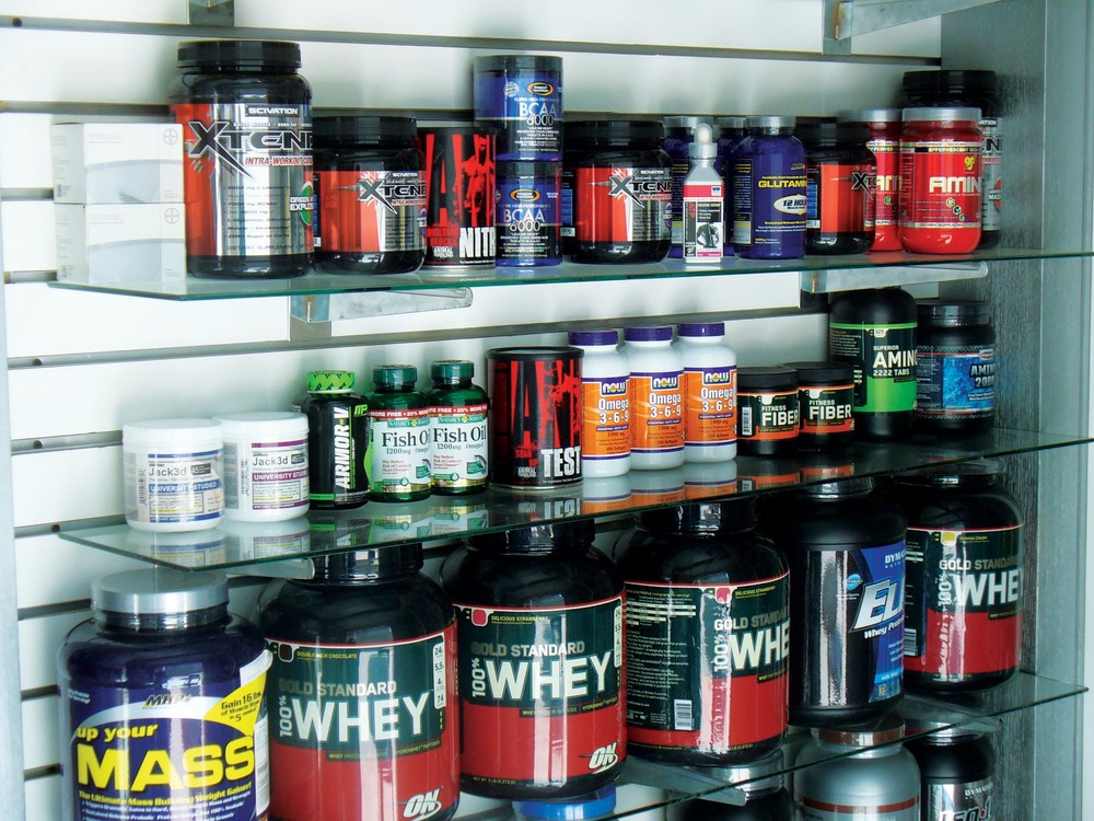 supplements-2.jpg