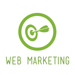 webmarketing.jpg