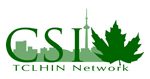 Small CSI_NETWORK_LOGO.jpg