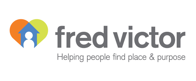 fred-victor-logo-design.jpg