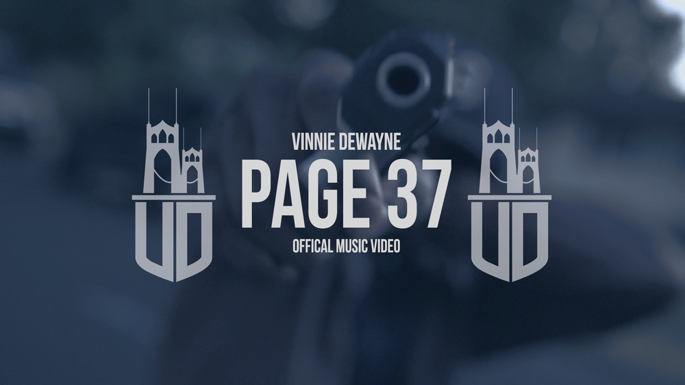 page 37 trailer photo 2.png