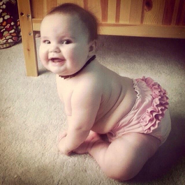 baby-with-ruffles.jpg