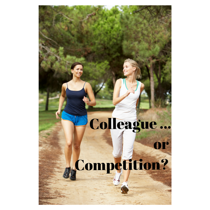colleague-or-competition.jpg