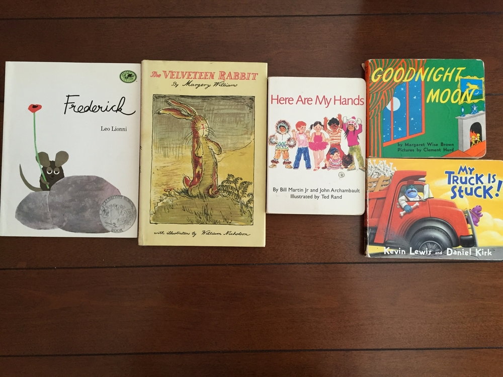 top-five-childrens-books.jpg