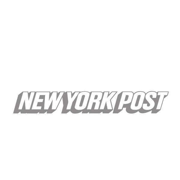 NYPost.png