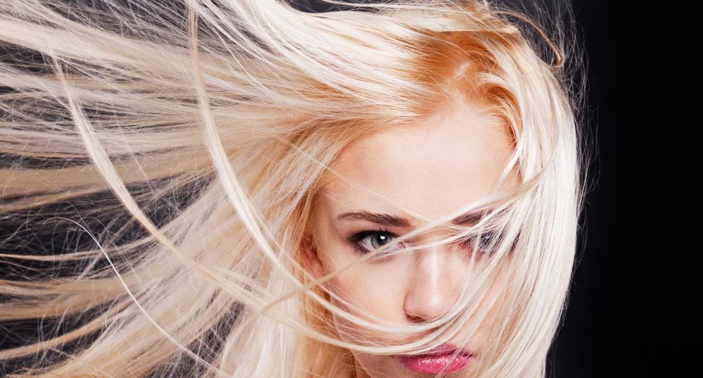 blonde-brighteners