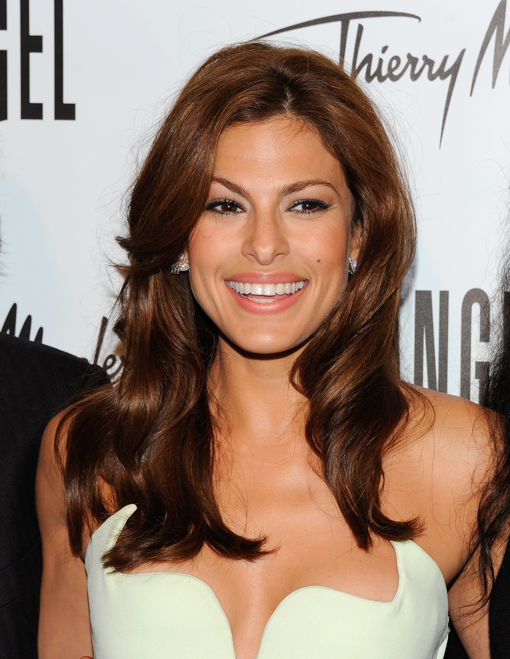 Eva thierry mendes muglers new angel best photo
