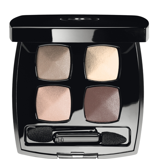the best eyeshadow palettes for your eye color — The JM Edit