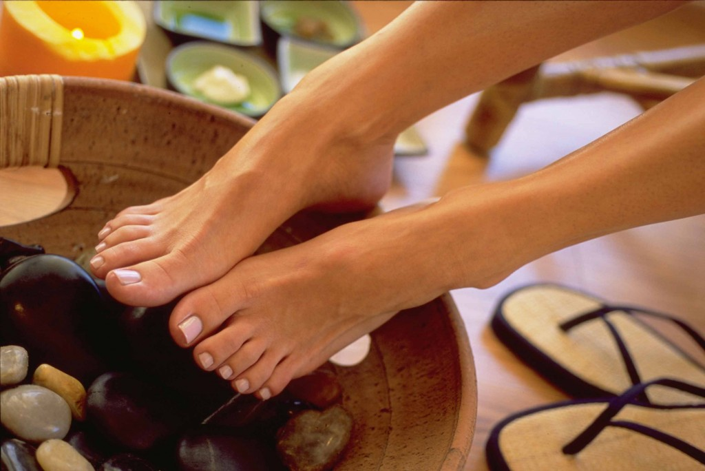 Homemade-Spa-Pedicure-Recipes