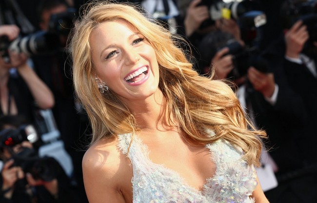 Blake-Lively-Is-Cannes-2014-Best-Dressed-In-Chanel-Couture4