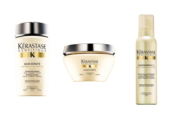 Kerastase-Densifique-Collection.jpg