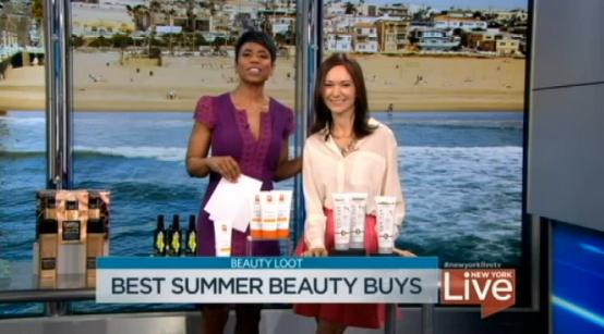 innovative-summer-beauty-buys