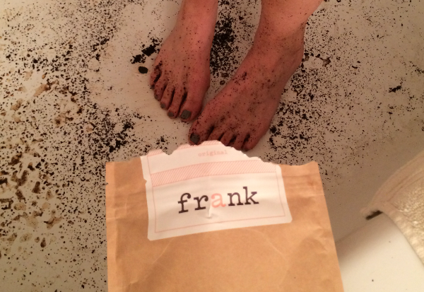 Frank-Body-Scrub