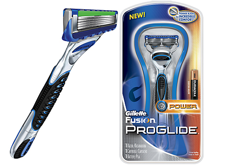 Gillette-Fusion-ProGlide-Giveaway
