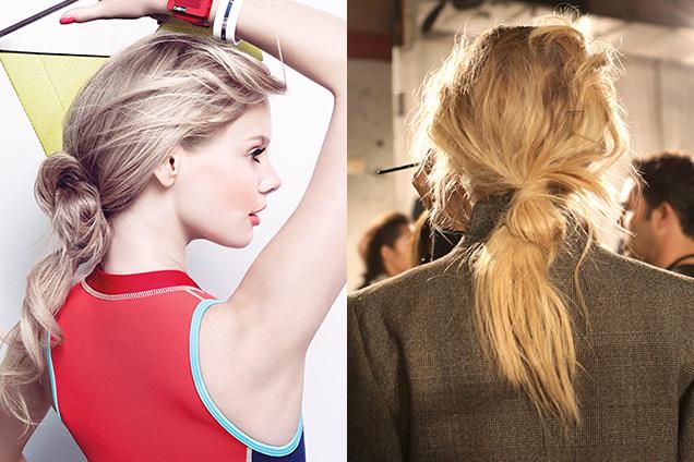 low-ponytail-rag-and-bone-spring-2014