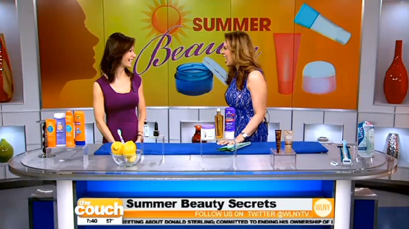 summer-beauty-secrets