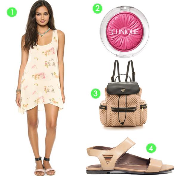 Summer-Dress-Image-Wheel