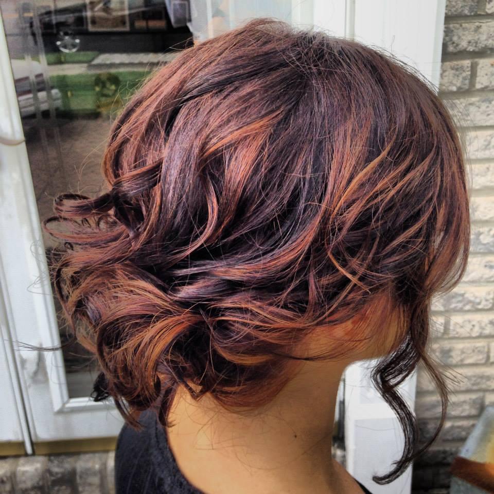 bridesmaid-hair-styling-tips