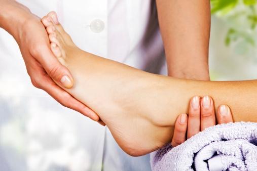 foot-reflexology-massage2