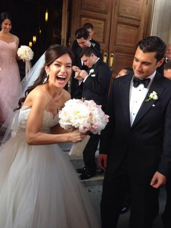 jeannine-morris-lombardi-wedding.jpg.jpg