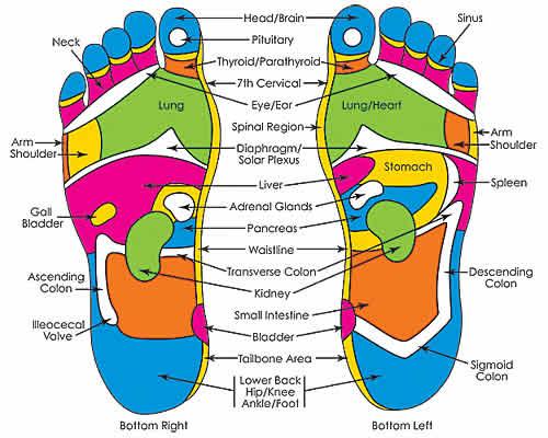 foot-reflexology-massage