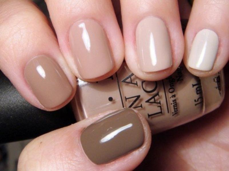 neutral-nails0.jpg