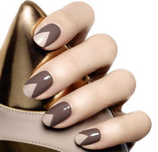 neutral-nails.jpg