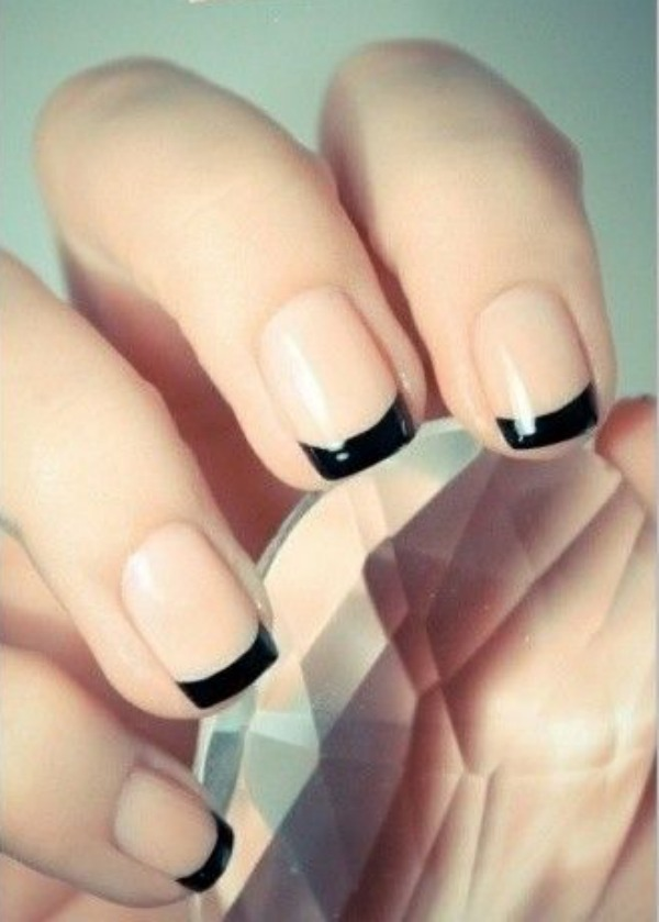 neutral-nails2.jpg