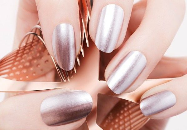 neutral-nails4.jpg