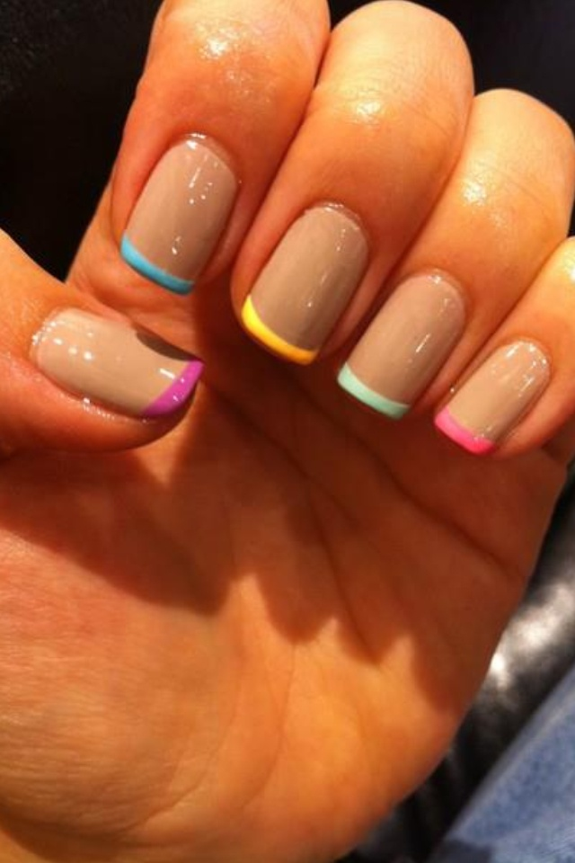 neutral-nails5
