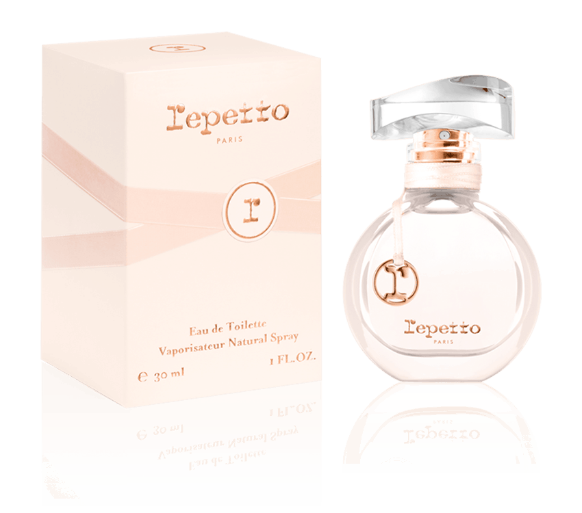 repetto-eau-de-toilette