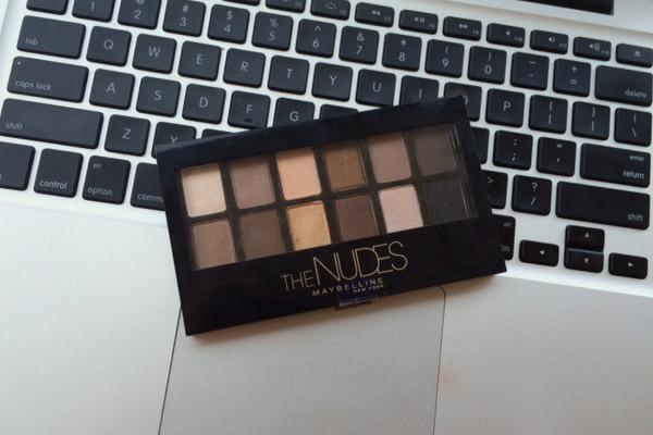Maybelline The Nudes Eye Shadow Palette 2.jpg