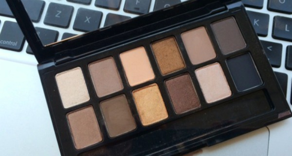 Maybelline The Nudes Eye Shadow Palette.jpg