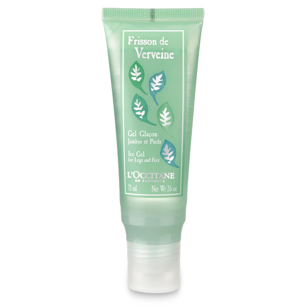 cooling-beauty-products
