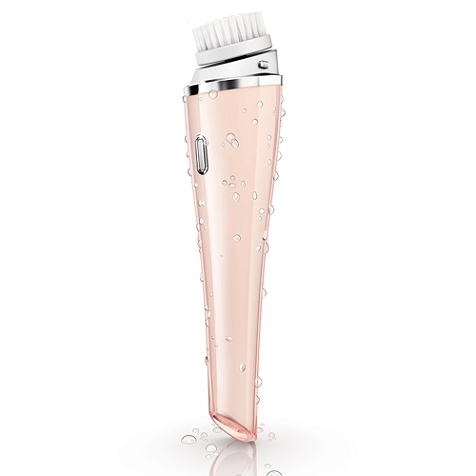 Philips-PureRadiance-Facial-Cleansing-System