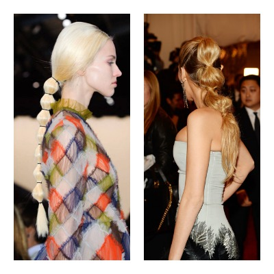 bubble-ponytail.jpg