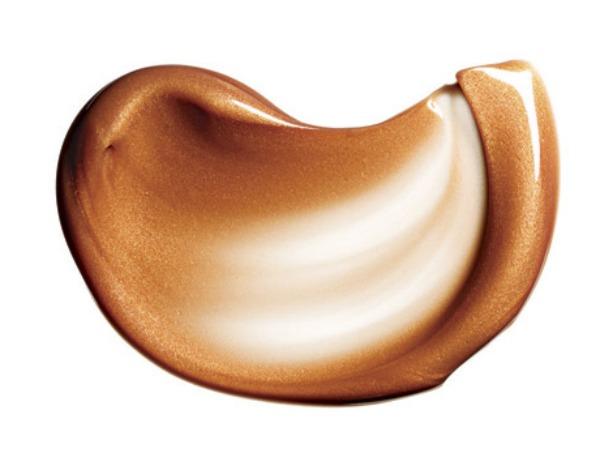 liquid-bronzer.jpg