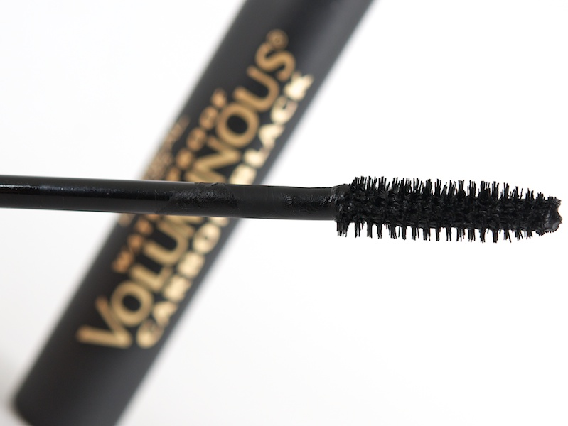LOreal-Voluminous-Carbon-Black-Waterproof-Mascara-943