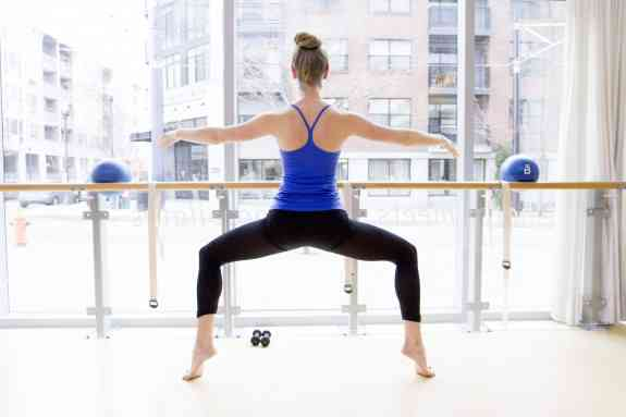 barre3_manhattan-e1389754908850