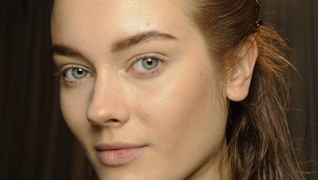 fall-beauty-trend-brows