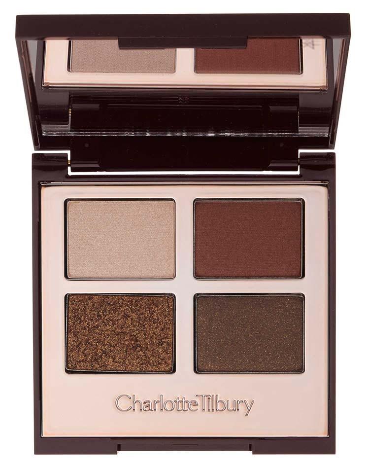 charlotte-tilbury-cosmetics